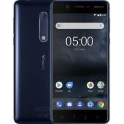 Nokia 5 - 16GB - Donkerblauw