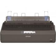 EPSON LX-1350 matrični štampač