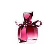 Ricci Ricci Feminino Eau de Parfum - Nina Ricci 50 ml
