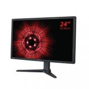 HANNSPREE HANNS-G HG244PJB GAMING 24'' 16:9 1620*1080 FULL HD 144Hz 1Ms