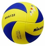 MINGE VOLEI COPII MIKASA MVA123
