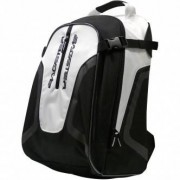 BAGSTER Cyclone Black / White