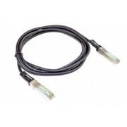 INTEL Compatibil Cablu Pasiv DAC twinax SFP+ to SFP+ 10GB Copper 1M