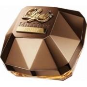 Apa de Parfum Lady Million Prive by Paco Rabanne Femei 80ml