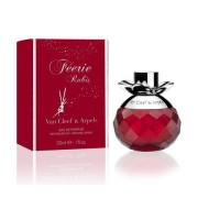 Van Cleef & Arpels Feerie Rubis 2015 Woman Eau de Parfum Spray 100ml