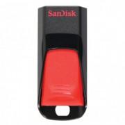 SANDISK USB SDCZ51-032G-B35 32Gb