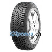 Gislaved Nord*Frost 200 ( 215/55 R16 97T XL Clouté )
