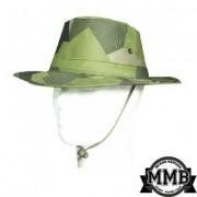MMB Boonie (Färg: Digital Flora, Storlek: XL)