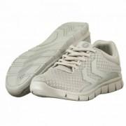 Pantofi Sport hummel EFFECTUS BREATHER Marimea 38