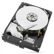 Trekstor Intenso HDD Interno 3,5'' 5TB