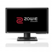 ZOWIE XL2411 24 Widescreen TN LED Grey Monitor