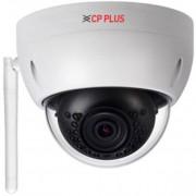 Kültéri IP WiFi kamera CP PLUS CP-UNC-VA30L3-MW