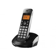 Topcom Butler E600 Téléphone sans fil DECT
