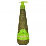 Macadamia Natural Oil Care bezoplachová krémová péče 300 ml