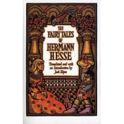 The Fairy Tales of Hermann Hesse, Paperback