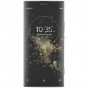 Xperia XA2 Plus Dual Sim 32GB LTE 4G Auriu 4GB RAM SONY