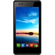 Intex Aqua 4.5E (Black, 4 GB)(512 MB RAM)
