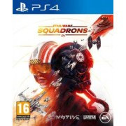 [PS4] Star Wars Squadrons