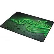 Mouse pad Razer Goliathus Speed Terra Edition, Large (Negru/Verde)