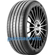 Goodyear Eagle F1 Asymmetric 3 ( 205/40 R17 84W XL )