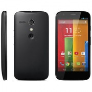 Moto E (1st Gen) / 1GB Ram / 4Gb Storage / 3G / Dual Sim / Good Condition / Certified Preowned / 6 Months Bazar Warranty