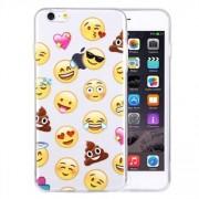 Emojiskal iPhone 6 & 6S