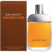 Davidoff Adventure Eau The Toilette 100ml