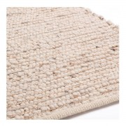 Brinker Carpets nancy-5-140 x 200