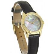 Ceas dama Timex TW2P76200