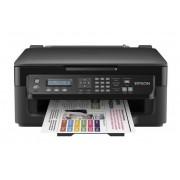 Epson Workforce WF-2510WF printer