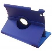 iPad 2/3/4 hoes donkerblauw