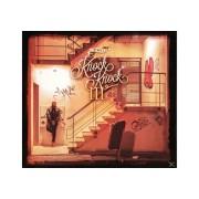 Cho - Knock Knock III | CD
