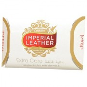 Imperial Leather Extra Care Soap - 175g (Pack Of 3)
