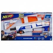 NERF N-Strike Elite Rampage 98697