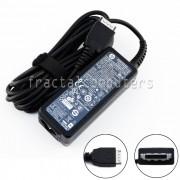 Incarcator Tableta HP 594913-001 Original