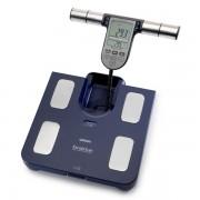 Omron BF511 Blue - уред за измерване на телесни мазнини