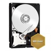Pevný Disk WD Gold 2TB, 128MB, SATAIII, 7200rpm, RAID, WD2005FBYZ
