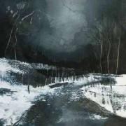 Agalloch - Marrow of the Spirit (0880270332526) (1 CD)
