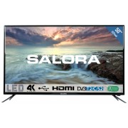 Salora 50UHL2800 50 inch UHD TV