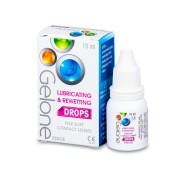 Gelone Eye Drops 10 ml
