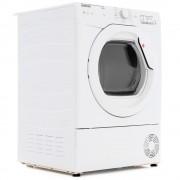 Hoover BHLC8LG Condenser Dryer - White