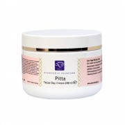 Pitta Tejas Day Cream 200 ML