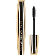 ĽORÉAL PARIS Volume Million Lashes Black 10,5 ml
