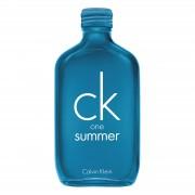 Calvin Klein Eau de Toilette CK One Summer de Calvin Klein 100 ml