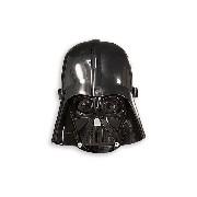SW Darth Vader maszk - gyerekeknek