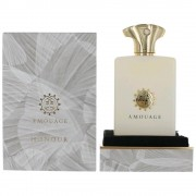 Amouage honour 100 ml eau de parfum edp spray profumo uomo