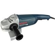 Bosch GWS 22-230 JH Professional kutna brusilica