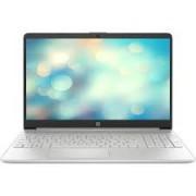 Dell Inspiron 3593 15.6FHD/Intel Core i3-1005G1/8GB DDR4/512GB SSD/Ezust/Windows10Home
