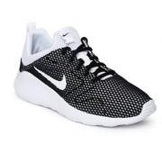 Nike Men KAISHI 2.0 SE Sneakers_x000D_