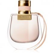 Chloé Nomade Eau de Parfum para mulheres 50 ml